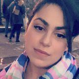 Nini from Strasbourg | Woman | 29 years old | Leo