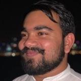 Ariftalukdar from Doha | Man | 23 years old | Scorpio