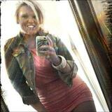 Kathy from Everett   Woman   26 years old   Aries
