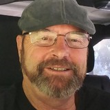Larry from Farmington   Man   66 years old   Cancer