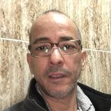 Kamelovic from Barcelona | Man | 54 years old | Sagittarius