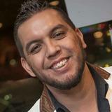 Yomerito from Ontario | Man | 36 years old | Sagittarius