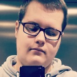 Zeyj from Baume-les-Dames | Man | 20 years old | Cancer