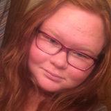 Kkmaksymic from Morden | Woman | 23 years old | Aquarius