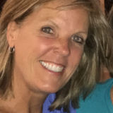Cam from San Diego | Woman | 53 years old | Scorpio