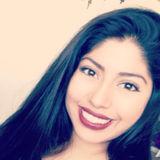Jaztastic from El Monte | Woman | 24 years old | Sagittarius