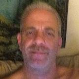 Italianlover from Eureka   Man   56 years old   Virgo