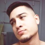 Tony from La Quinta | Man | 21 years old | Virgo