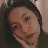 Rumkodahele0Y from Ambon | Woman | 26 years old | Virgo