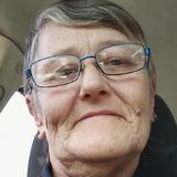 Loverlane from Roseville   Woman   67 years old   Pisces