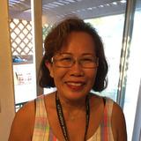 Carmen from Orange | Woman | 68 years old | Sagittarius