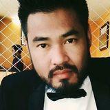 Joe from Bokajan   Man   34 years old   Scorpio