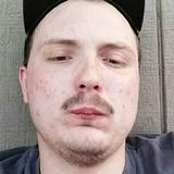 Ty from Arlington | Man | 26 years old | Scorpio
