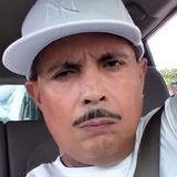 Tito from Hartford | Man | 53 years old | Libra