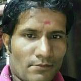 Dattatray from Pune | Man | 40 years old | Sagittarius