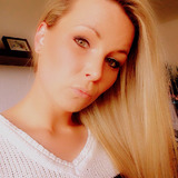Simsalabim from Magdeburg | Woman | 33 years old | Virgo