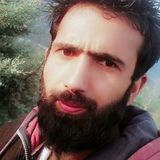 Aushiq from Baramula | Man | 27 years old | Taurus
