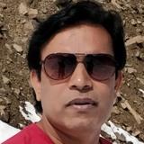 Bobby from Nagpur | Man | 43 years old | Taurus