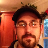Woody from Ithaca   Man   38 years old   Virgo