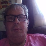 63Wyattfh from Lynchburg | Man | 55 years old | Pisces