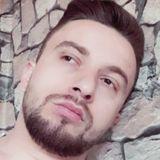 Bulii looking someone in Macedonia #7