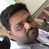 Bhart from Sangrur | Man | 34 years old | Aquarius