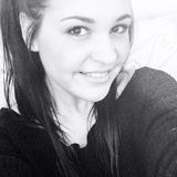 Georgie from Bognor Regis | Woman | 29 years old | Sagittarius