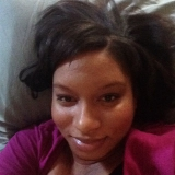 Mzebethsmith from Fayetteville | Woman | 31 years old | Gemini