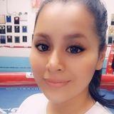 Yaneth from Bronx   Woman   32 years old   Sagittarius