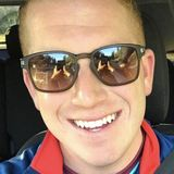 Kt from Oak Harbor | Man | 26 years old | Capricorn