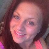 Sami from Wigan | Woman | 32 years old | Gemini