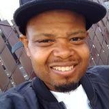 Manofgod from Hayward | Man | 37 years old | Virgo