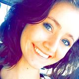 Morgan from Valrico | Woman | 25 years old | Taurus