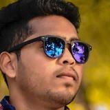 Binay from Sambalpur | Man | 21 years old | Libra
