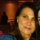 Deb from White Plains | Woman | 57 years old | Sagittarius