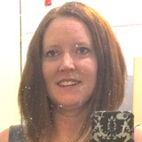 Trish from Southaven | Woman | 40 years old | Virgo