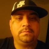 Chico from Waco | Man | 44 years old | Aquarius