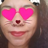 Lluviasalvaje from Waverton | Woman | 48 years old | Sagittarius
