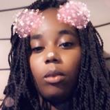 Nikki from Denmark | Woman | 22 years old | Sagittarius