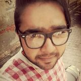 Adi from Aligarh | Man | 28 years old | Leo