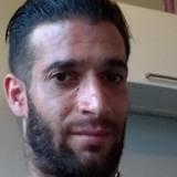 Karamel from Saint-Etienne | Man | 33 years old | Leo