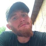 Justin from Malvern | Man | 28 years old | Taurus