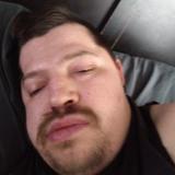 Justingeneadkx from Worthing | Man | 29 years old | Aries