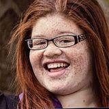 Bric from Georgetown | Woman | 25 years old | Gemini