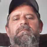 Brett from Galveston | Man | 47 years old | Leo