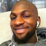 Awizi from Villeneuve-la-Garenne   Man   34 years old   Gemini