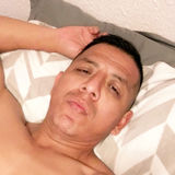 Ray from Gardena | Man | 40 years old | Virgo