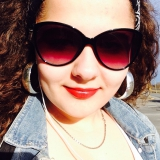 Xsisoux from Drummondville | Woman | 23 years old | Capricorn