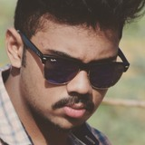 Shahid from Tirunelveli | Man | 20 years old | Aquarius