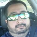 Jojoe from Auburn | Man | 41 years old | Cancer